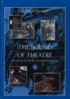 Sound Of Theatre