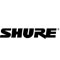 Shure Sharpens Focus in Europe, Ceases Distribution of QSC Products