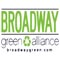 Broadway Green Alliance's Winter E-Waste Collection Drive Set for January 16th