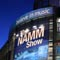 Insights and Strategies for the Next Decade: The 2020 NAMM Show Announces Professional Development Sessions