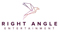 Right Angle Entertainment Launches Venue Safety Program