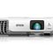 Epson's Newest PowerLite K-12 Classroom Projectors Deliver Extended Lamp Life