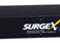 SurgeX Introduces IP Addressable Power Conditioner At InfoComm