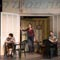 Theatre in Review: The Band's Visit (Atlantic Theater Company)