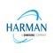 Harman Professional Solutions Showcases New AVLC Solutions at ISE 2019