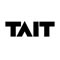 Fast Company Names TAIT One of 2017's Most Innovative Companies in Live Events