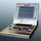 Portable Remote Control for Harman Studer Vista Consoles to be Unveiled at NAB