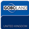 Goboland U.K. Ltd. to Launch at ABTT Show in London
