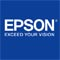 Epson Launches New Pro L-Series Laser Projectors at ISE 2017