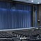 Aesthetics Meets Superior Sound at Hastings High School Performing Arts Center with Innovox Audio