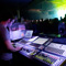 DiGiCo Tops fun. Tour
