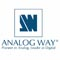 Analog Way and LANG Seal Distribution Agreement