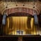 L-Acoustics Brings Modern Voice to Historic Loew's Wonder Theatre