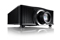 Optoma Introduces Powerful WUXGA Laser ProScene ZU860 Projector for Large Venues