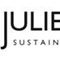 Julie's Bicycle and White Light Embark on Three-Year Partnership