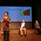Theatre in Review: You'd Better Sit Down: Takes from My Parents' Divorce (Civilians at Flea Theatre)