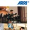 Change in the Management Board of ARRI AG