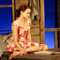 Theatre in Review: Regrets (Manhattan Theatre Club at City Center Stage I)