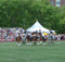 Scharff Weisberg Provides Audio Support for Veuve Cliquot Manhattan Polo Classic