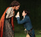 Theatre in Review: Twelfth Night (Public Theatre/Shakespeare in the Park)