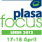 PLASA Focus Breaks All Records
