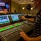 Grace Fellowship Worships and Streams with Allen & Heath