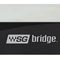 Hear Technologies' WSG Bridge Brings Waves SoundGrid Processing to Dante