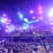 Elation Rings in a New Year at Fontainebleau Hotel Miami Beach