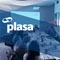 PLASA Rolls Out Professional Development Training Events for 2018