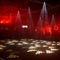 Nottingham's Rock City Gets Visual Overhaul with Chauvet Professional