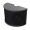 Danley Sound Labs Introduces the MINI 180 Loudspeaker -- Even Coverage Across 180 Degrees