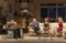 Theatre in Review: Happy Talk (The New Group/Pershing Square Signature Center)