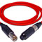 Wireworks to Show BG Unisex XLR Cords at InfoComm