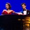 Theatre in Review: Pretty Woman (Nederlander Theatre)