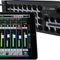 Control Everything from Anywhere with the All-New Mackie DL32R Digital Live Sound Mixer