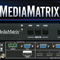 Peavey Commercial Audio Unveils Video Scaling and Control for MediaMatrix
