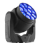 Chauvet Professional Maverick MK2 Wash Now Shipping