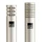 Sanken Brings Back New CU-31 and CU-32 Compact Condenser Mics