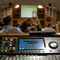 Powersoft M50Q DSP+ ETH Powers South Hill Seventh Day Adventist Church