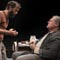 Theatre in Review: Uncle Vanya (Hunter Theater Project)