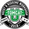 TOMCAT U Returns to Gatlinburg in March