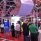 Area Four Industries America Spreads Its Collective Wings at NAMM