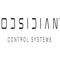 Elation Introduces Obsidian Control Systems, the Accessible Lighting Control Brand for Professionals