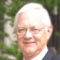 Former IES Executive Vice President, William Hanley, Passes Away