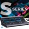 Get More DiGiCo S-Series for the Money
