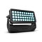 Cameo Launches the ZENIT W600 - Outdoor LED Wash Light and the ZENIT B60