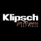 Klipsch Transfers Historic Audio Museum and Archives in Official Ceremony