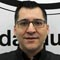 D.A.S. Audio Appoints Arguello Retail Sales Manager -- Latin America