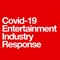 New Alliance, Entertainment Industry Response, Forms to Fight COIVD-19