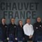 Chauvet Opens French Subsidiary